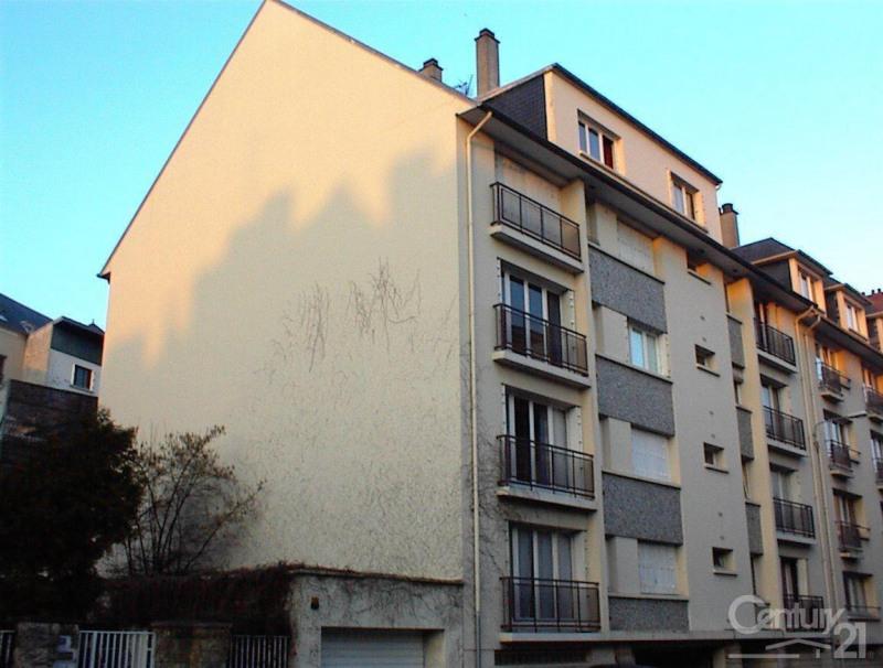 Locação apartamento 14 442€ CC - Fotografia 5