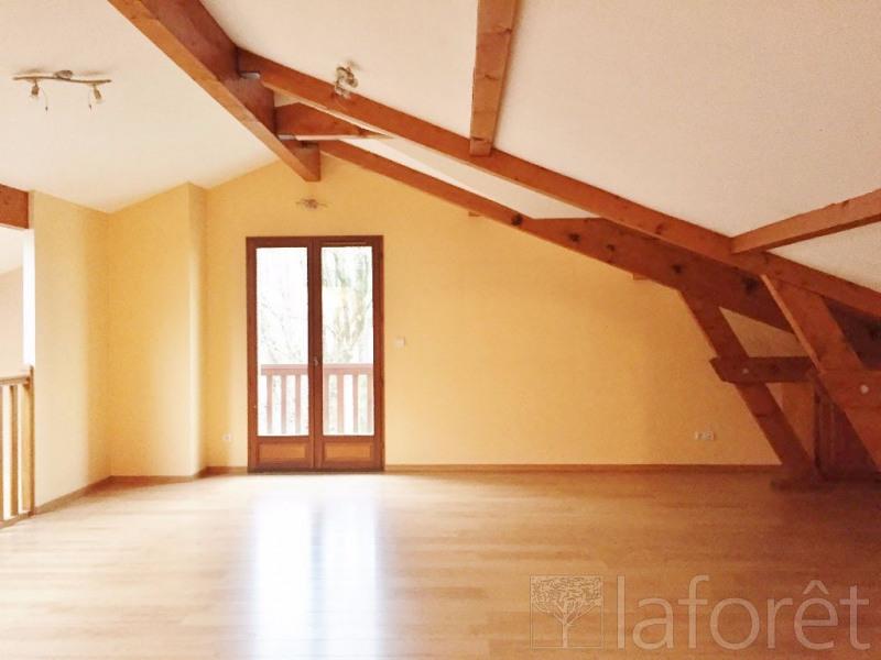 Sale house / villa L isle d abeau 339000€ - Picture 8