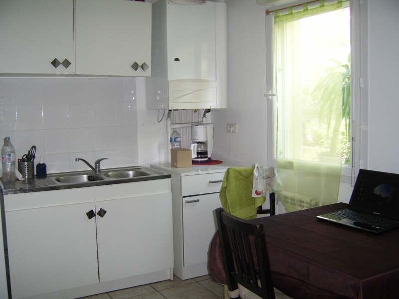 Location appartement Nimes 560€ CC - Photo 10