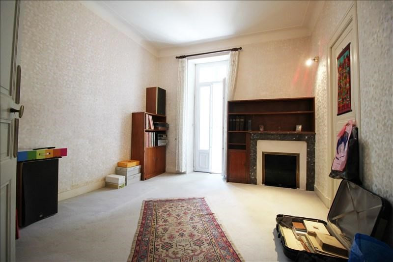 Vente immeuble Pau 312 700€ - Photo 3