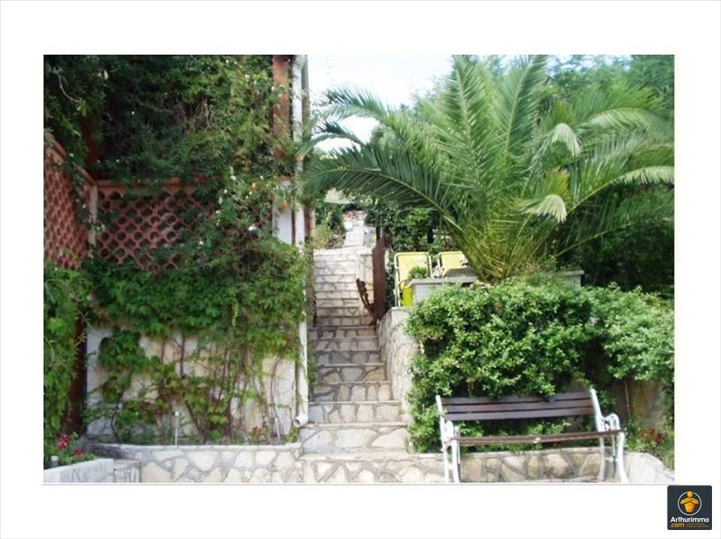 Sale site Frejus 58 800€ - Picture 5