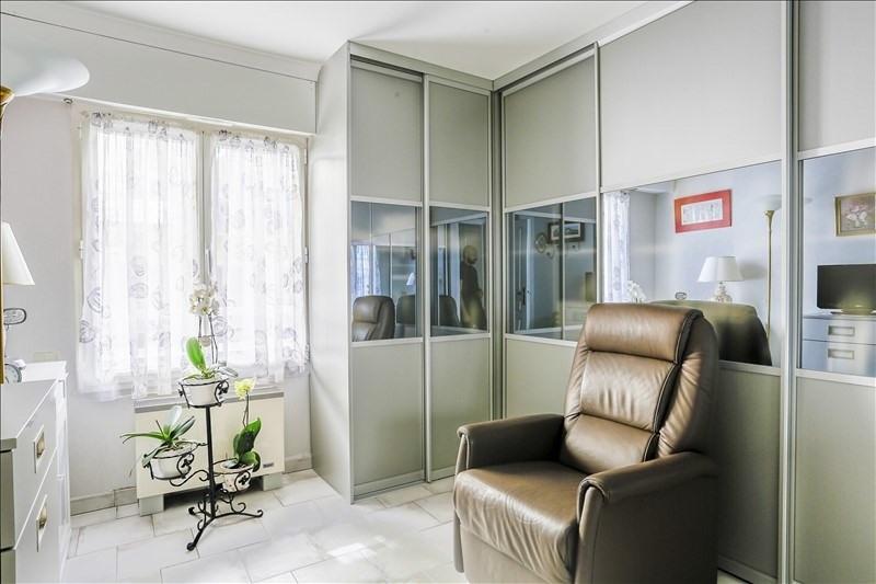 Deluxe sale apartment St raphael 1140000€ - Picture 8