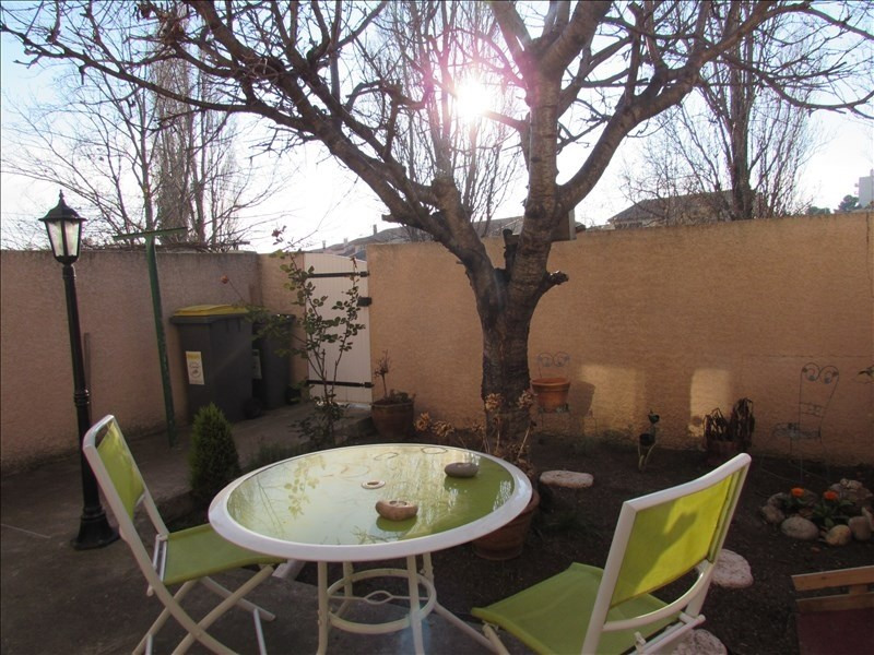 Sale house / villa Beziers 158 000€ - Picture 1