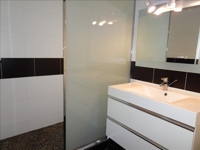 Venta  apartamento Beauzelle 153700€ - Fotografía 4