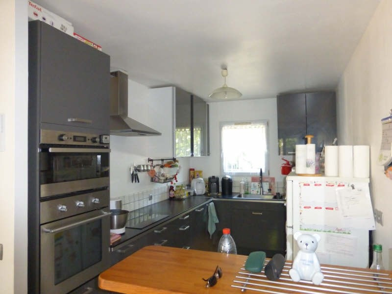 Vente maison / villa Toulon 330 000€ - Photo 5