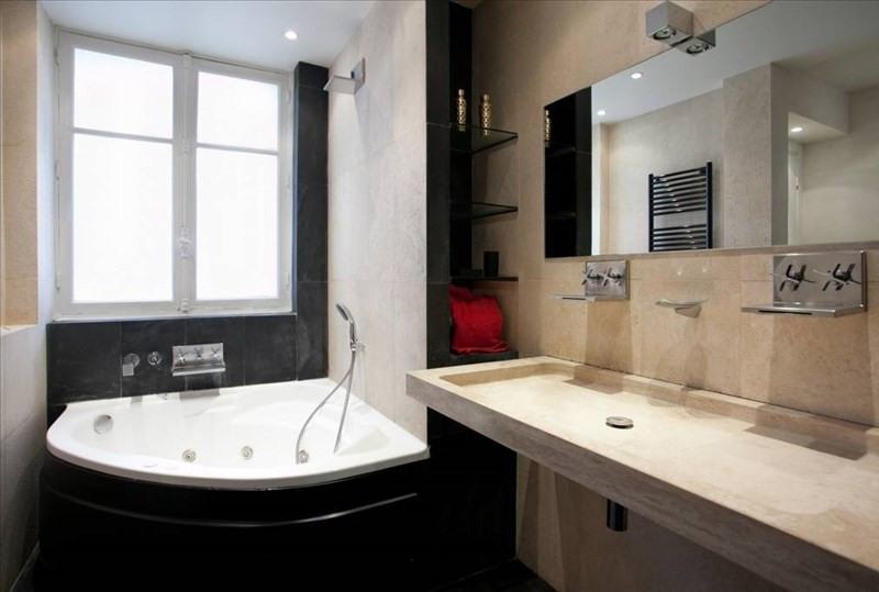 Location appartement Paris 4ème 3525€ CC - Photo 6