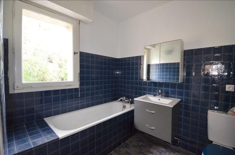Sale apartment St germain en laye 160000€ - Picture 4