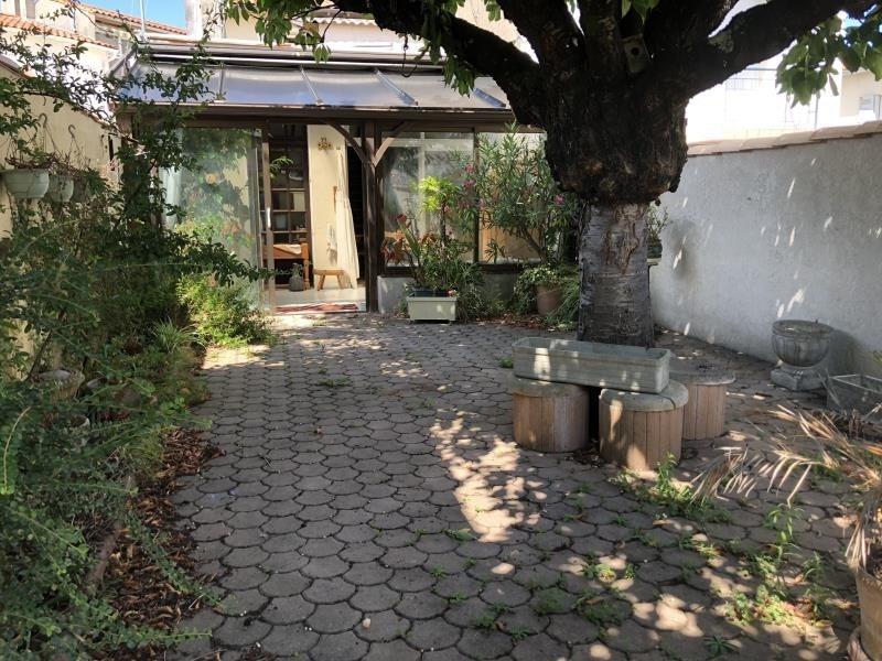 Vente maison / villa Royan 325000€ - Photo 1