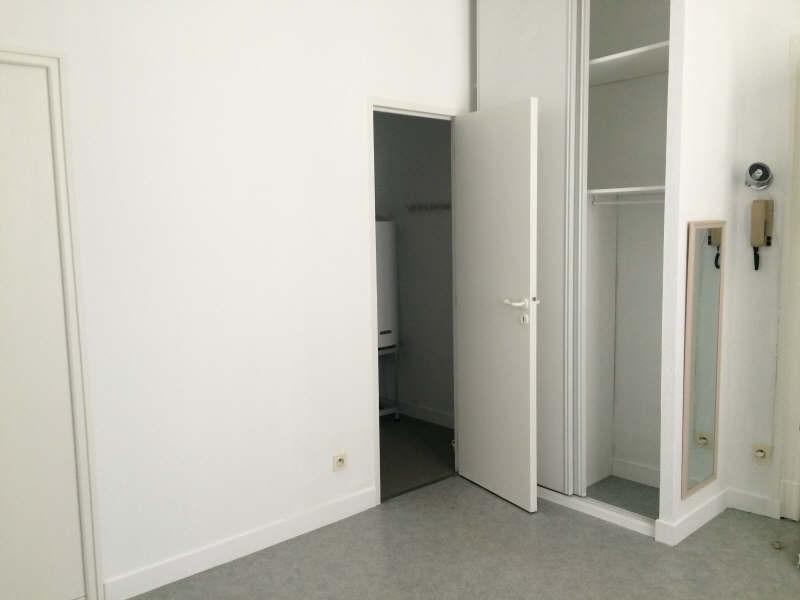 Rental apartment Toulouse 450€ CC - Picture 4