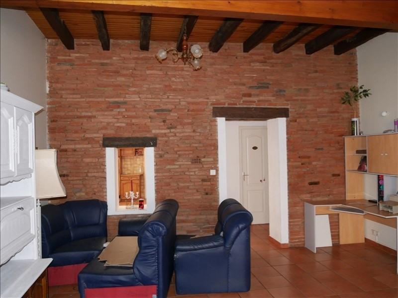 Vente maison / villa Villemur sur tarn 150000€ - Photo 3