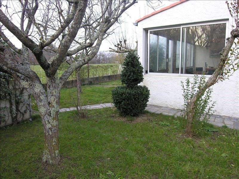 Sale house / villa Labruguiere 137000€ - Picture 5