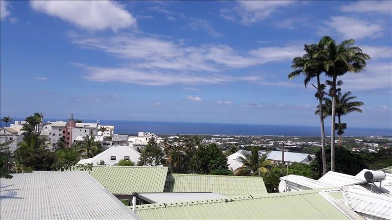 Investment property house / villa Bois de nefles 318000€ - Picture 2