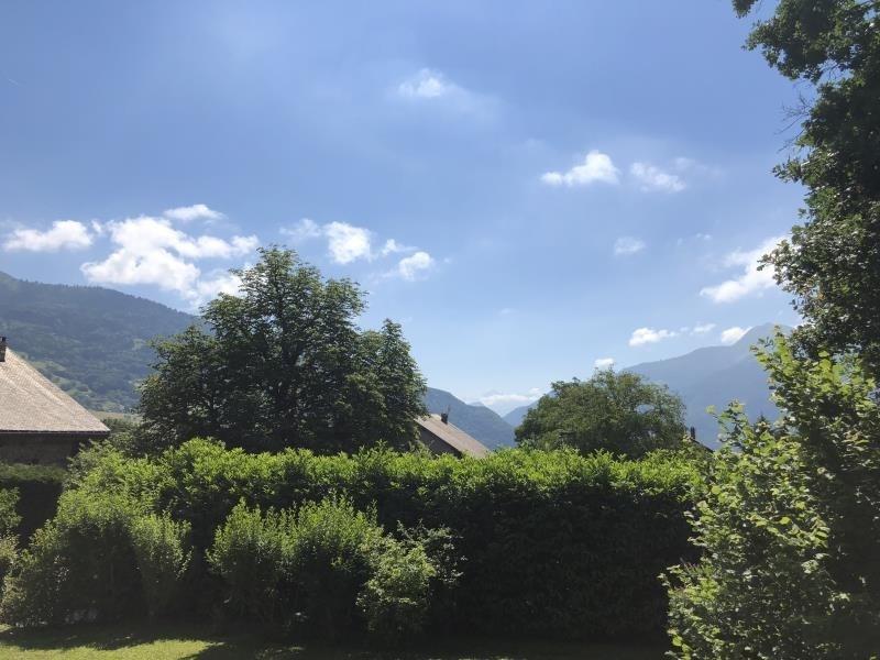 Vente maison / villa Viuz en sallaz 369000€ - Photo 6