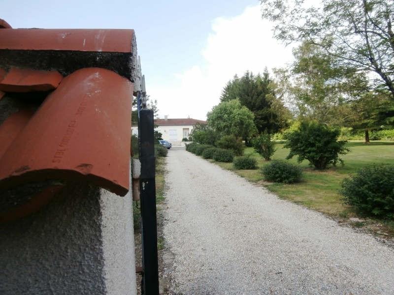 Vente maison / villa Mazamet 250000€ - Photo 15