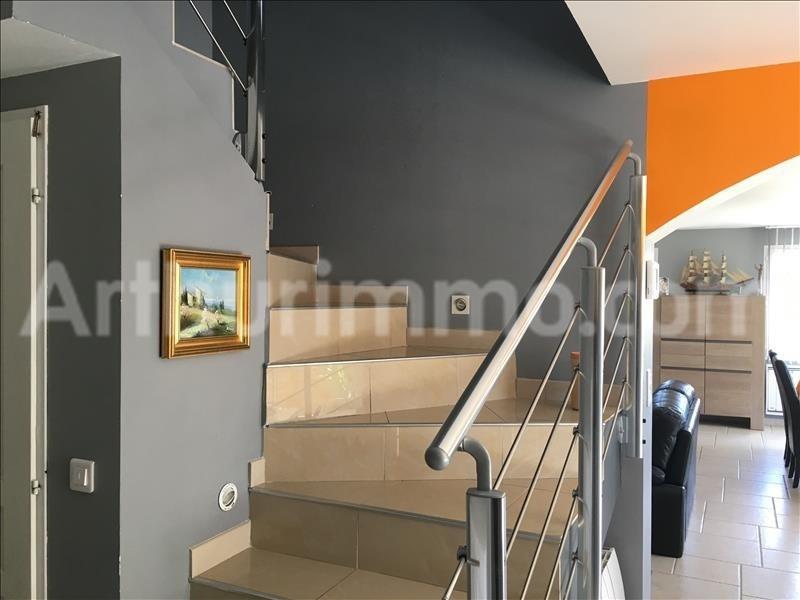 Vente de prestige maison / villa Bormes les mimosas 510000€ - Photo 4
