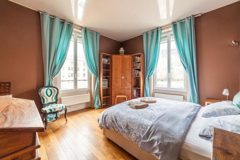 T2 - 53 m² avec balcon de 14 m²
