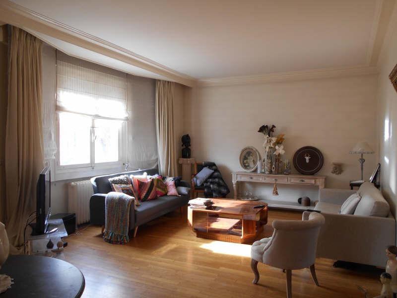 Vente maison / villa Montmorency 690000€ - Photo 3