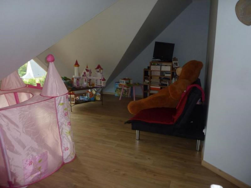 Vente maison / villa Lisieux 262500€ - Photo 4