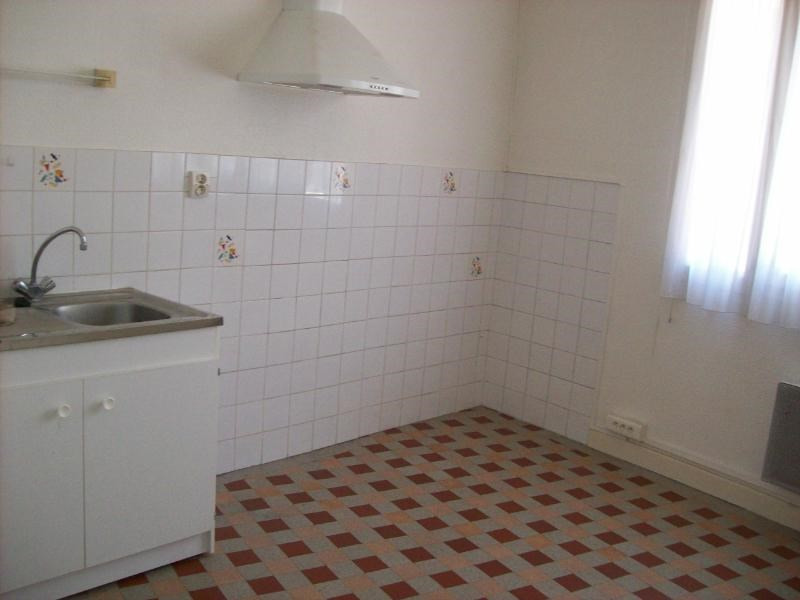 Location appartement Grenoble 428€ CC - Photo 2