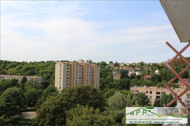 Vente appartement Athis mons 169 900€ - Photo 12