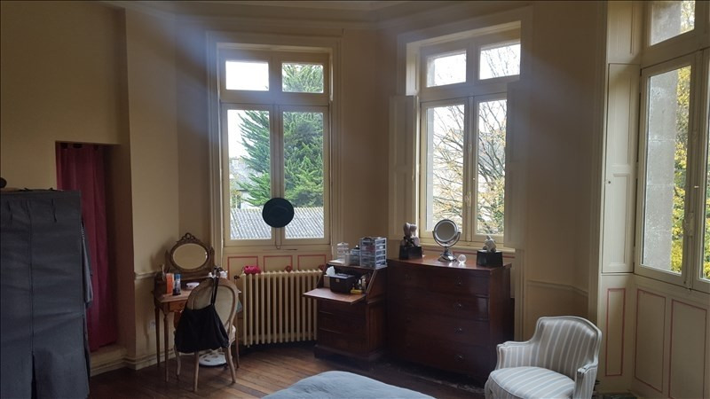 Deluxe sale house / villa Rennes 1 470 000€ - Picture 6