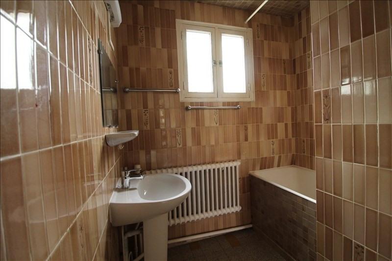 Alquiler  casa Coublevie 990€ CC - Fotografía 7