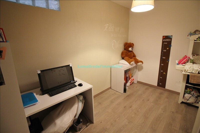 Vente appartement Peymeinade 143 000€ - Photo 6
