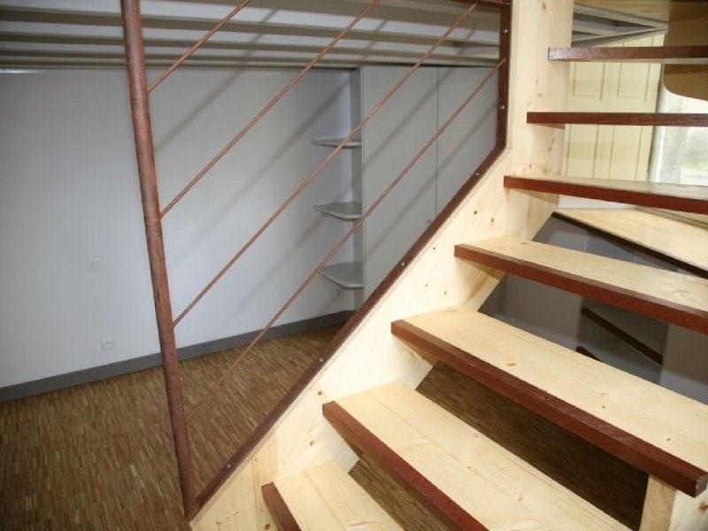 Sale building Vannes 772500€ - Picture 14