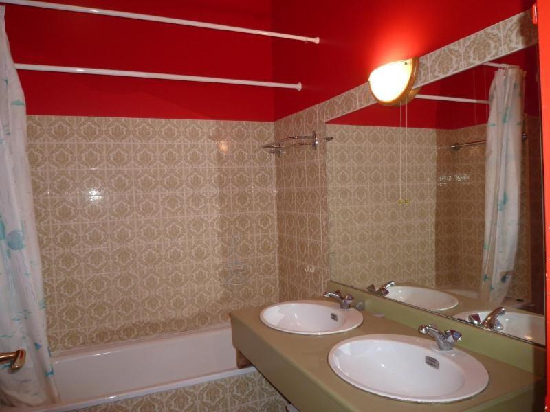 Vente appartement Vichy 222000€ - Photo 4