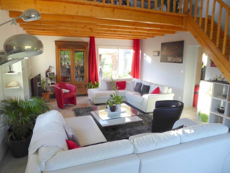 Vente maison / villa Saint-laurent-de-cognac 259210€ - Photo 29