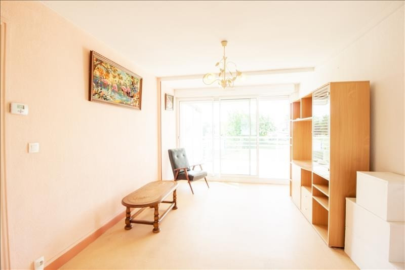 Sale apartment Lescar 140 400€ - Picture 6