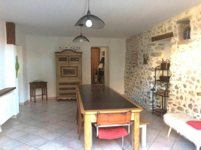 Location maison / villa Arthaz-pont-notre-dame 2700€ CC - Photo 2