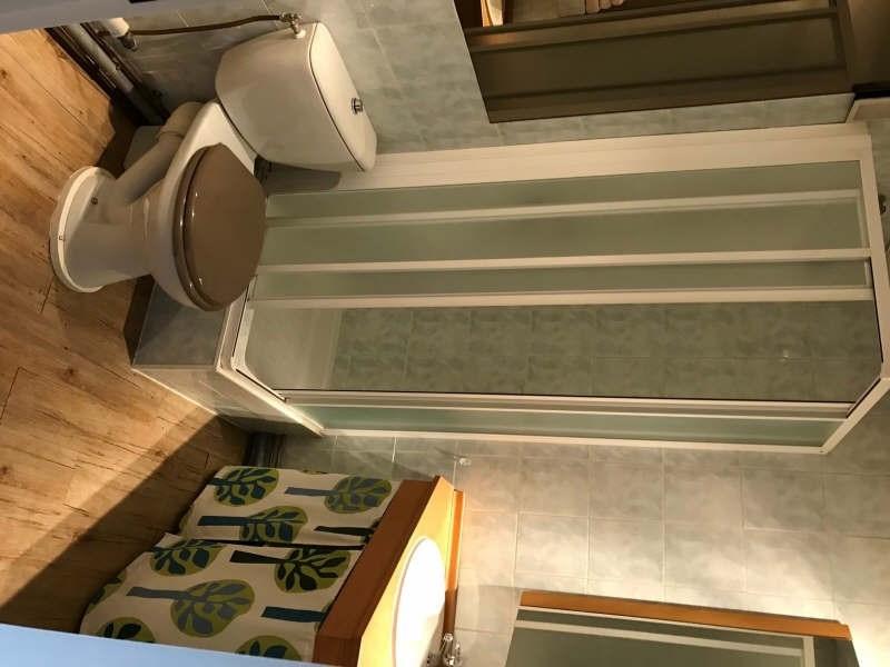 Vente appartement Le perreux sur marne 137000€ - Photo 7