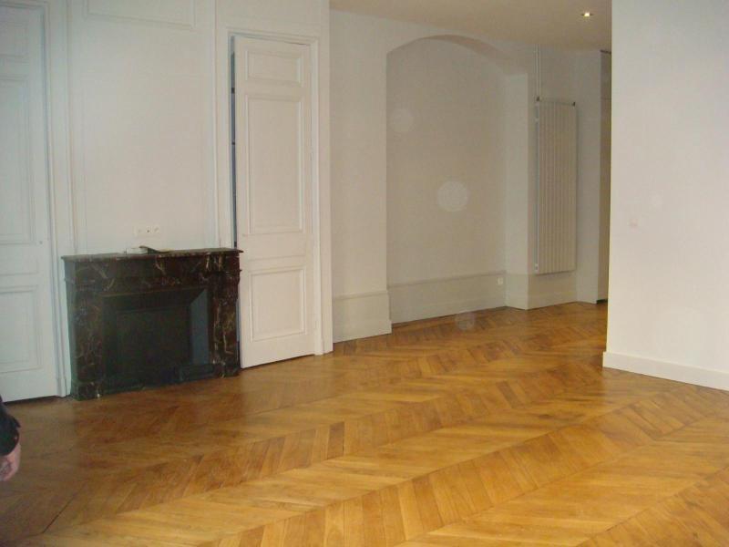 Location appartement Lyon 2ème 1675€ CC - Photo 2