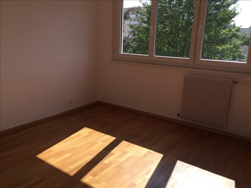 Vente appartement Annemasse 199000€ - Photo 3