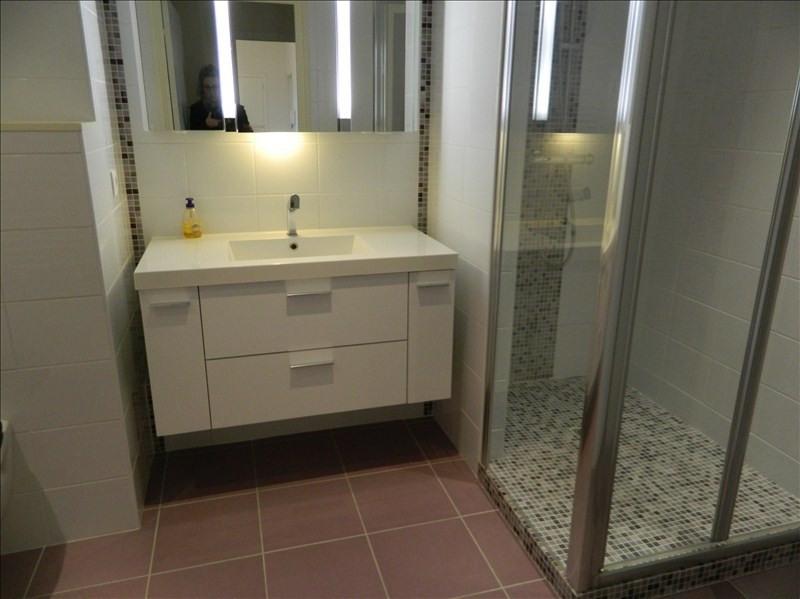 Deluxe sale apartment Le coteau 525000€ - Picture 6