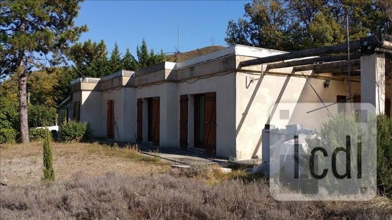 Vente maison / villa St lager bressac 159000€ - Photo 2