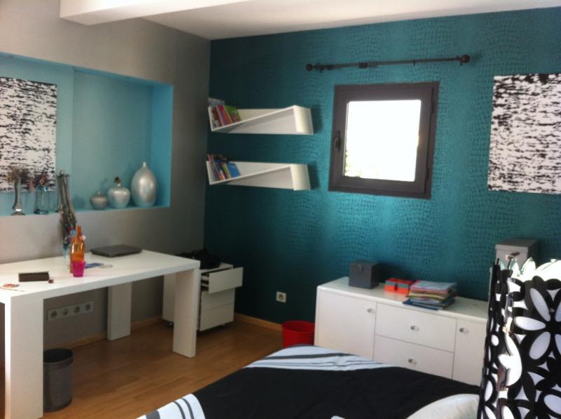 Deluxe sale house / villa Saint louis 1050000€ - Picture 5