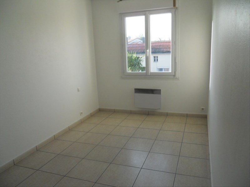 Location appartement La romagne 456€ +CH - Photo 3