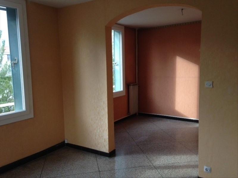 Location appartement Vitrolles 790€cc - Photo 3