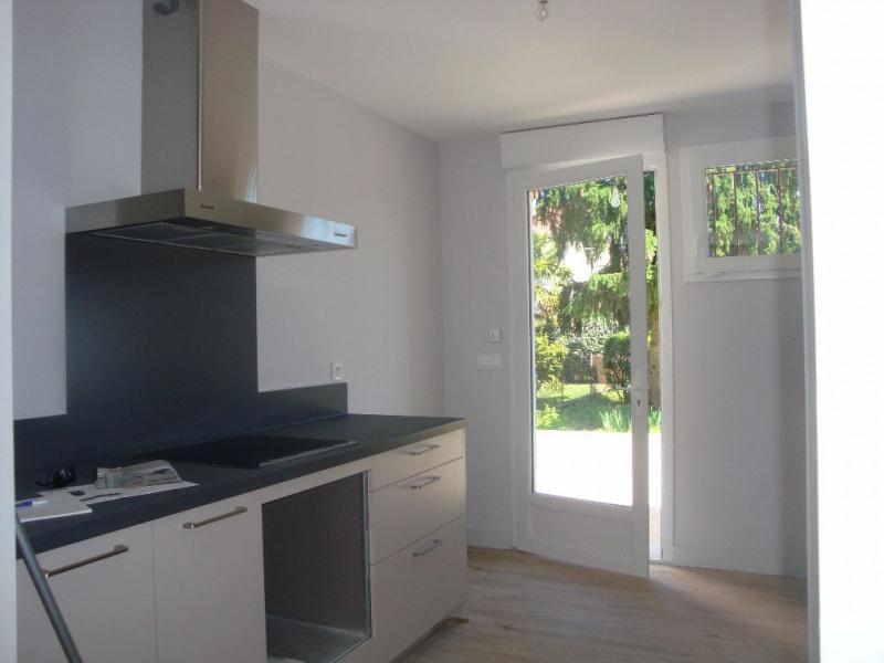 Location maison / villa Agen 813€ CC - Photo 4