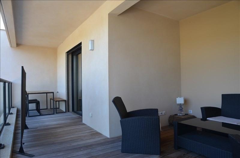 Vente appartement Albitreccia 240000€ - Photo 2