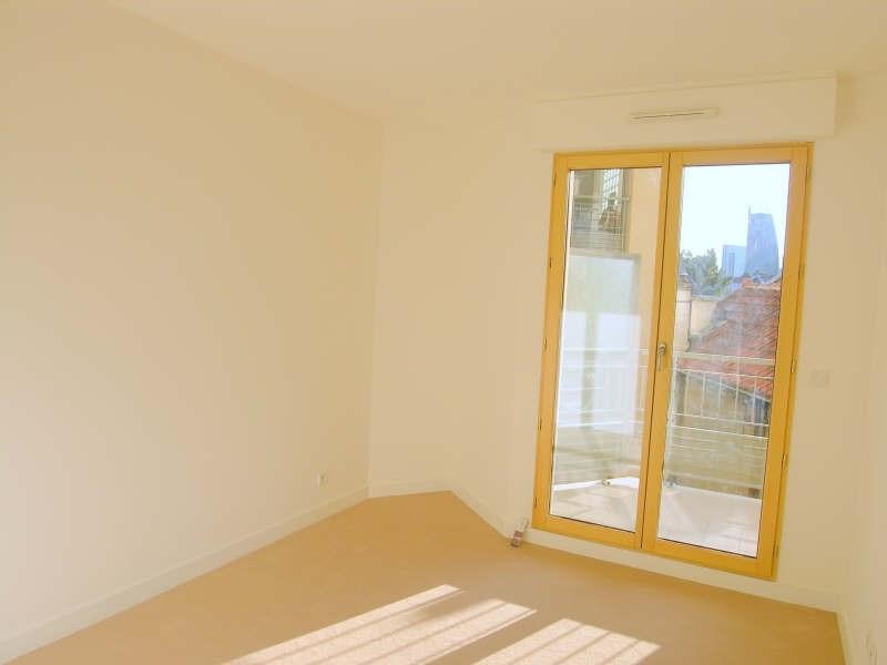 Location appartement La garenne colombes 1815€ CC - Photo 4