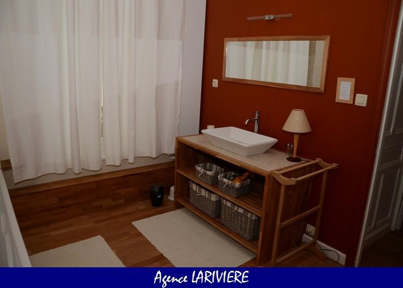 Vacation rental apartment Wimereux 750€ - Picture 11