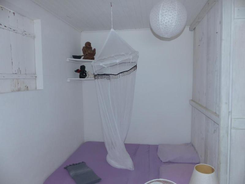 Sale house / villa Le robert 230000€ - Picture 3