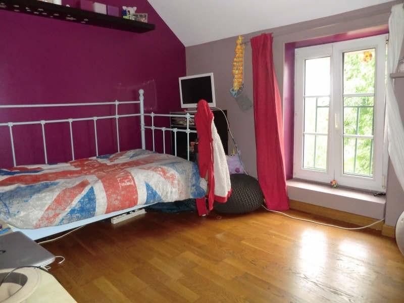 Vente maison / villa Orry la ville 414000€ - Photo 17