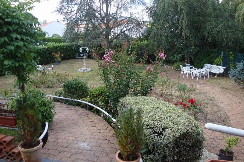 Sale house / villa Cholet 253000€ - Picture 2
