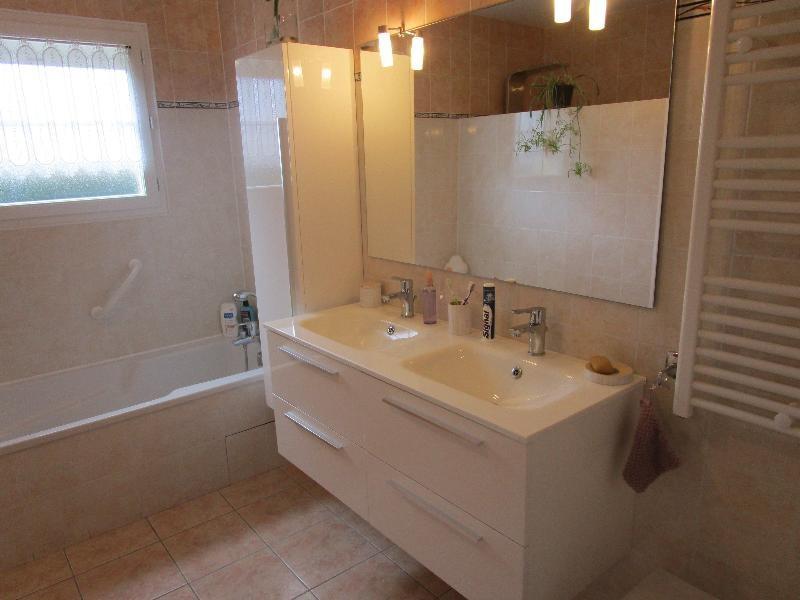 Vente maison / villa Labenne 430000€ - Photo 7