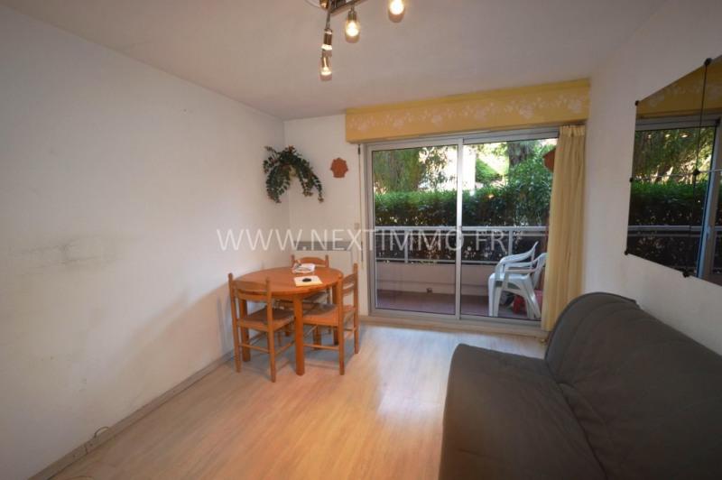Alquiler  apartamento Roquebrune-cap-martin 680€ CC - Fotografía 4
