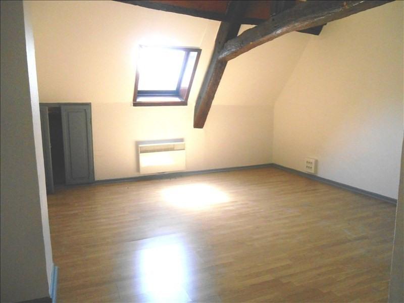 Vente maison / villa La ferte sous jouarre 88000€ - Photo 6